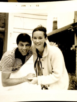 pat and jack 1963 jpg